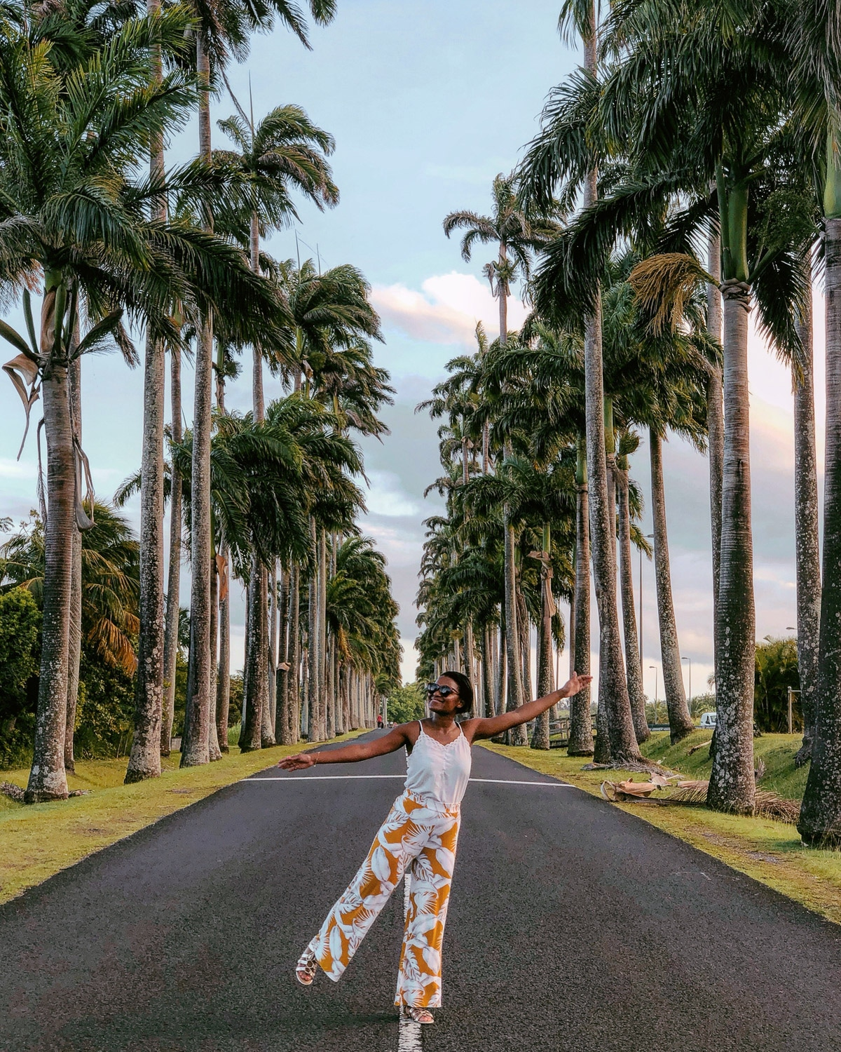 guadeloupe allee dumanoir we love guadeloupe